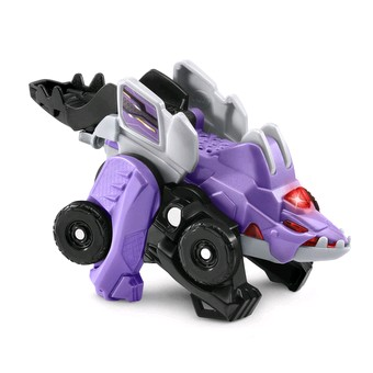 Switch & Go™ Stegosaurus Buggy
